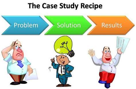 Rics Per Case Study Sample - therocketlanguagescom