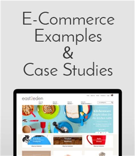 Case study examples rics