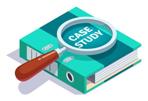 Rics Case Study Sample - case study on cyber crime in