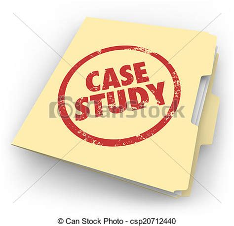 Rics associate case study example - coppergatecouk